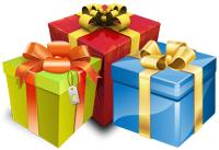 reprezentant oriflame, inscrieri oriflame, client direct oriflame, cadouri de bun venit, catalog online