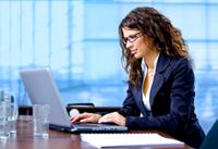 reprezentant oriflame, inscrieri oriflame, client direct oriflame, cum transmit comanda, catalog online