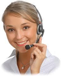 reprezentant oriflame, inscrieri oriflame, client direct oriflame, produse cosmetice, catalog online