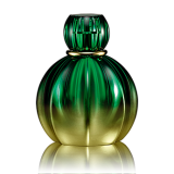Apa de parfum MIRAGE 50 ml