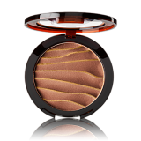Pudra TERRACOTTA Oriflame Beauty  9,5 g