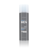 Spuma de ras pentru ten normal NORTH for MEN 200 ml