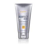 Gel anticelulitic PERFECT Body 150 ml