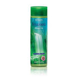 Gel de dus AMAZONIA 200 ml