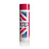 Gel de dus LONDON 200 ml