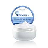 Crema hidratanta concentrata Essentials 75 ml