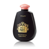 Gel de baie & dus SPARKLE in Paris 300 ml