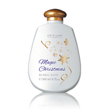 Spumant de baie Magic CHRISTMAS 300 ml