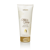 Crema hidratanta pentru dus Milk & Honey GOLD 200 ml