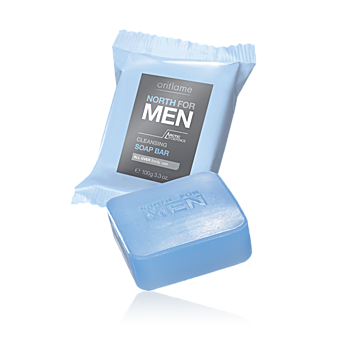 Sapun North for Men 100g