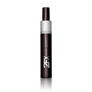 Rimel 2FX Oriflame Beauty 8 ml