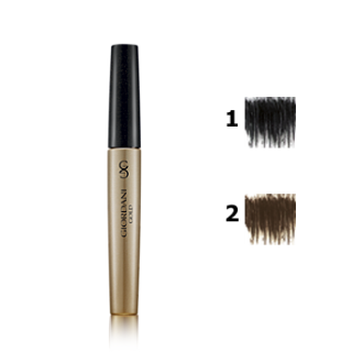 Rimel Giordani GOLD Lash Fascination Black 8 ml