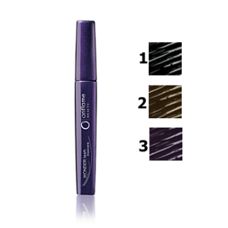 Rimel WONDER LASH Oriflame Beauty 8 ml