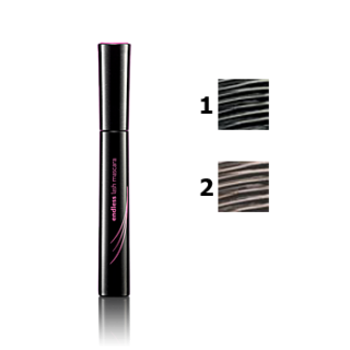 Rimel Endless Lash Mascara 8 ml