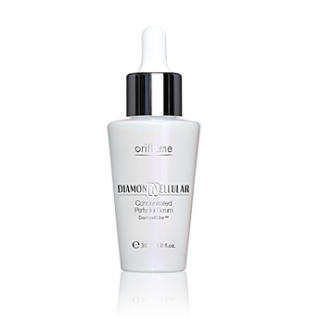 Ser concentrat Diamond Cellular 30 ml