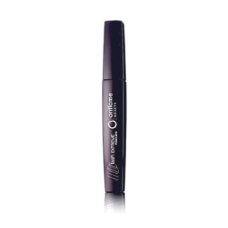 Rimel Oriflame Beauty EXTREME 8 ml Black