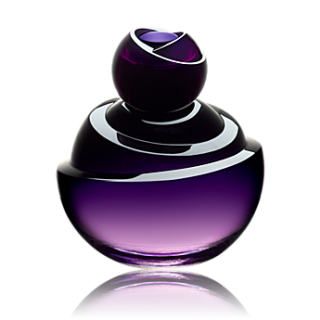 Apa de toaleta DANCING LADY Hypnotic Night 50 ml