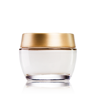 Crema de zi Milk & Honey GOLD 50 ml