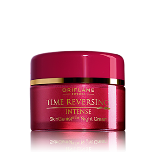 Crema de noapte Time Reversing INTENSE 50 ml