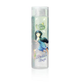Spumant de baie Disney Fairies