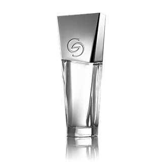 Apa de parfum GIORDANI WHITE GOLD 50 ml