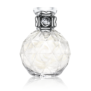 Apa de parfum PRECIOUS MOMENTS 50 ml